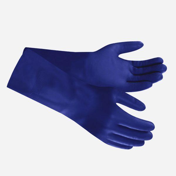 shou protective gloves