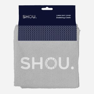 , Cabin Seat-cover, SHOU Solution, SHOU Solution